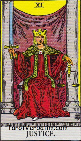 Tarot Readings for You for June 9-10, 2019, Sunday-Monday