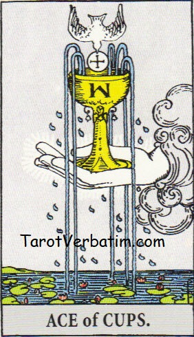 Tarot Readings for You for August 2-3, 2019 Friday-Saturday
