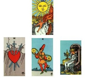 Tarot Reading for 12-22-10a